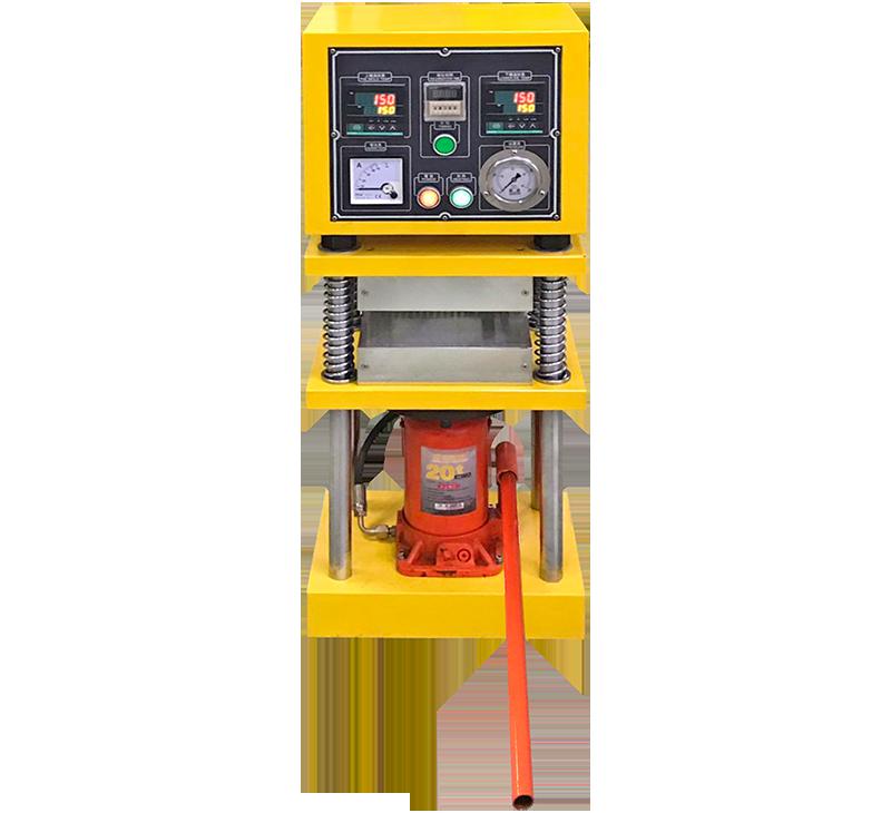 压片机/手动型